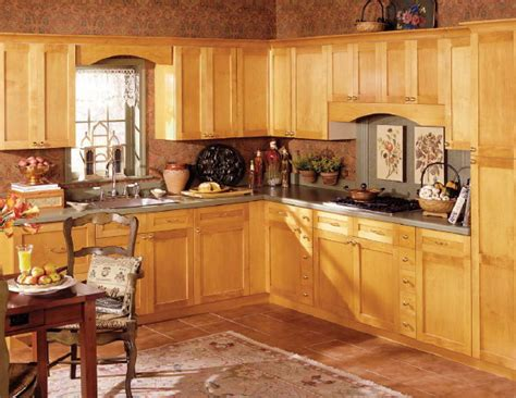 hanssem usa kitchens  baths manufacturer