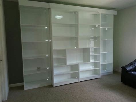 white murphy bed bookcase white jefferson bed bookcase murphy and panel beds