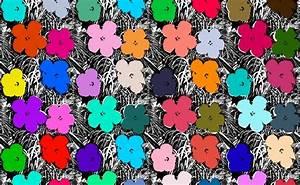 Coming soon: Andy Warhol x Alex Daniels - Reflex Gallery