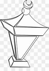 Drawing Line Coloring Lampion Hourglass Clip Hour Kisspng Christmas Similars Glass Cleanpng sketch template