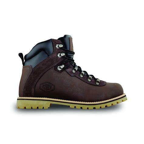 rekomendasi sepatu gunung dengan harga murah tapi tidak