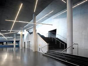 Kleine Olympiahalle München : projects kleine olympiahalle m nchen ~ Bigdaddyawards.com Haus und Dekorationen
