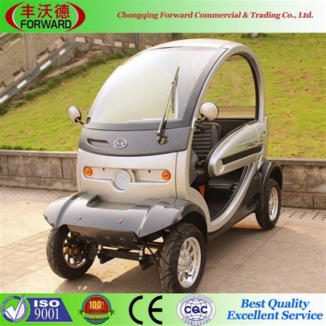 Buy Electric Vehicle by New Product 60v 1000w Electric Vehicle For And