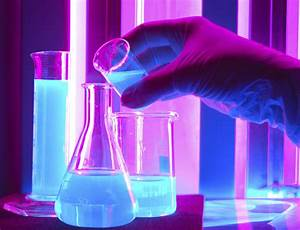 Biology to Biochemistry – Student Voices  Chemical