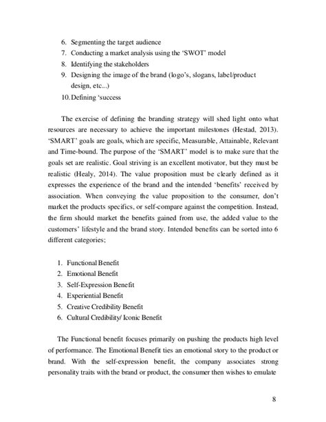 Sample Essay On Change Management  Academic Research Does