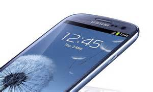 Fastest Mobile Broadband samsung galaxy s3 will benefit from fastest mobile