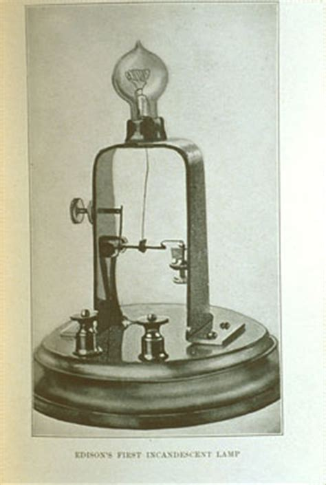 painet licensed rights stock photo of edison