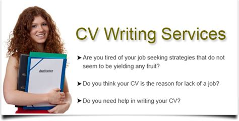 Professional Resume Writing Services In Hyderabad by Professional Resume Writing Services In Hyderabad Chennai