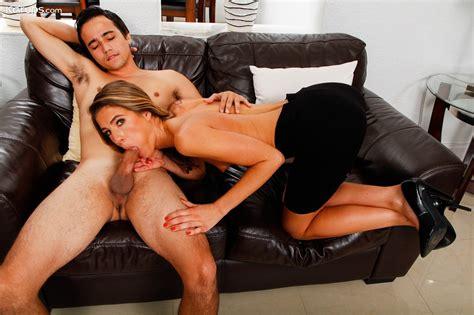 قصص سكس xnxx stories sex new ايمن وعمته قصص جنسية اكس موفيز 1