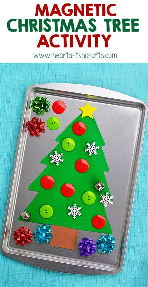 christmas games preschool 592 best preschool crafts images on 194