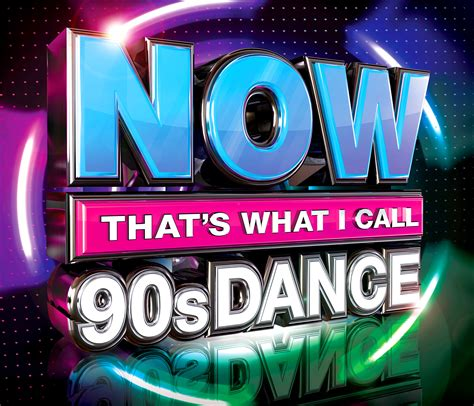 Video explanation of the difference between lp and ep in music. NowMusic - The Home Of Hit Music NOW 90s Dance Tracklist - NowMusic - The Home Of Hit Music