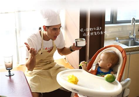 Luxury Baby Trend Sit-right Baby High Chair Portable High Chair Feeding Chair With Cover Easy Best Computer Chairs Salon Shampoo Recliner Chair Lift Toddler Wooden Table And Child Sized Sofa Composite Adirondack Rocking Pembrook Corp