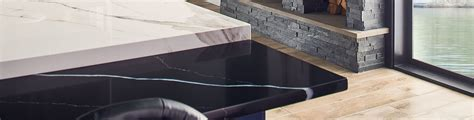 marquina midnight home