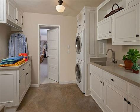 Stunning Utility Room Design Layout Ideas by 22 Basement Laundry Room Ideas To Try In Your House
