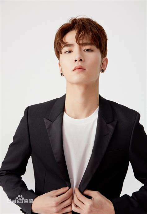 He is best known for his role as ximen yan in the television series meteor garden (2018), which propelled him to fame in china and international. Caesar Wu | Wiki Drama | FANDOM powered by Wikia