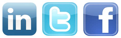 13 twitter facebook linkedin icon gray images twitter logo grey twitter icon grey and youtube