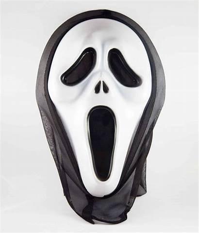Scary Mask Bongs India Zoom