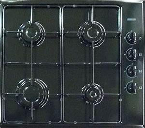 Dimension Plaque De Cuisson : sogedis rouen gamme int grable cuisson plaque ~ Dailycaller-alerts.com Idées de Décoration