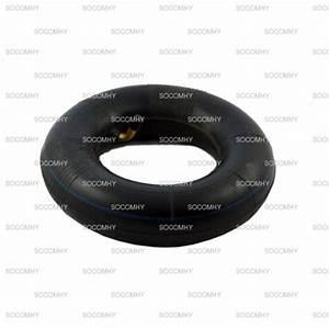 Chambre A Air Agricole : chambre air pour pneu tracteur chamb ~ Dailycaller-alerts.com Idées de Décoration