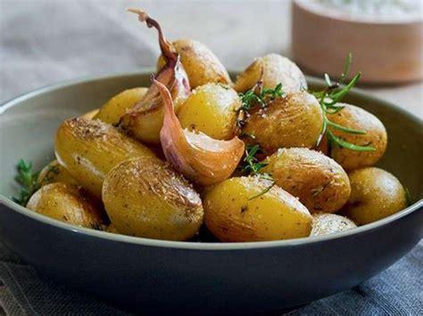 cuisiner rable de lapin recettes de lapin et farcis