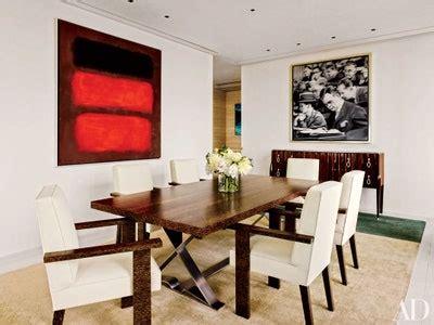exquisitely decorated spaces  interior design studio
