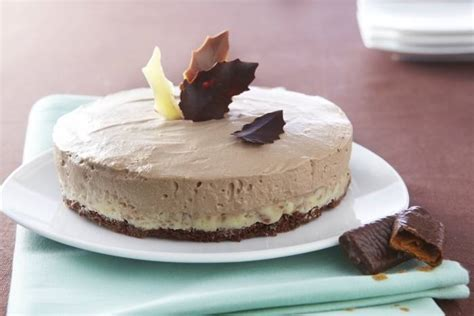 recettes de desserts de f 234 te des p 232 res par l atelier des chefs