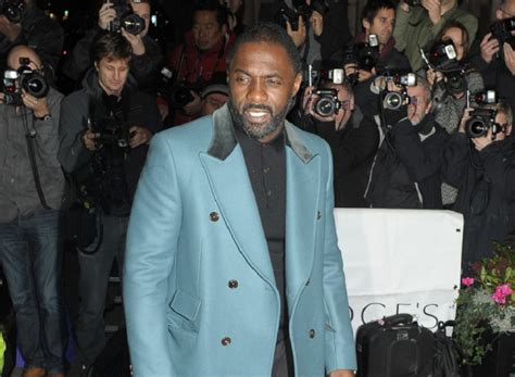 What Do Idris Elba and Pharrell Williams Have In Common ...