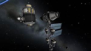 One launch Station - Challenges & Mission ideas - Kerbal ...