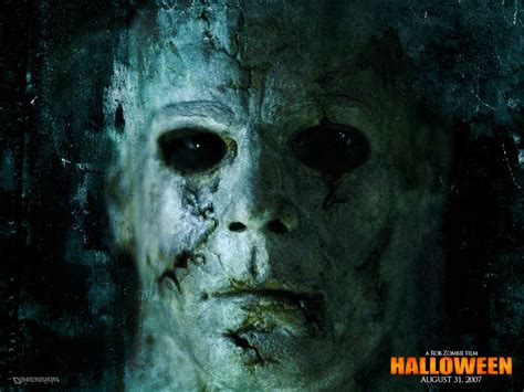 Halloween H20 Cast Michael Myers by The Vault Of Horror The Many Faces Of Michael Myers