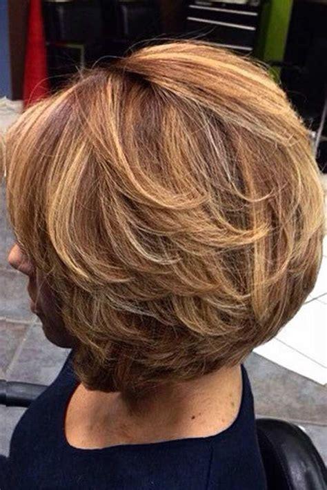 easy hairstyles  women   haircuts