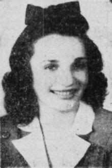 Disappearance of Virginia Carpenter - Wikipedia