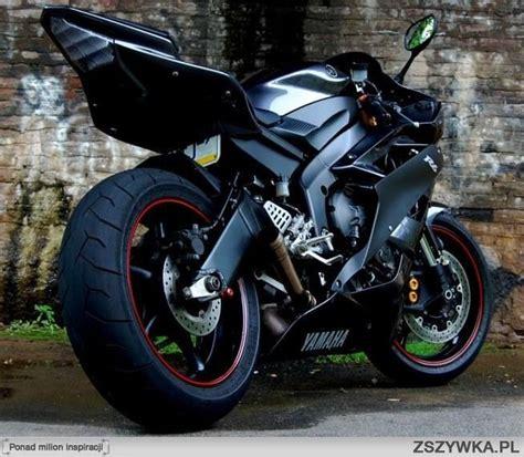 YAMAHA R6   Motorcycle, Yamaha r6, R6 motorcycle