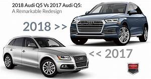 2018 Audi Q5 Trailer Hitch