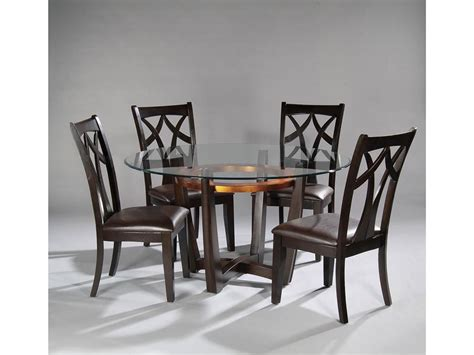 Bassett Dining Room Furniture Marceladickcom