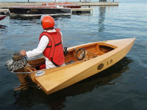 Small Fast Boats by How To Make Your Own Small Speed Boat Search