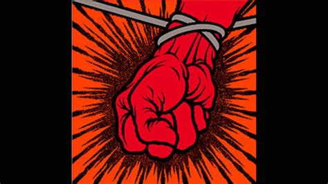 pitchshifter st anger cover youtube