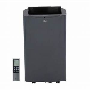 Replacement Parts For Lg Portable Air Conditioner