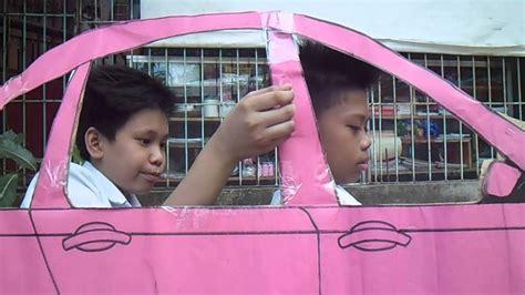 Tugmang De Gulong Filipino Presentation Youtube