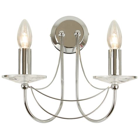 wall light with switch homebase beauteous 40 bathroom light fixtures homebase decorating