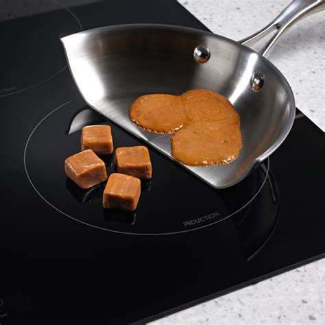 induction cookware   rescue  decorative