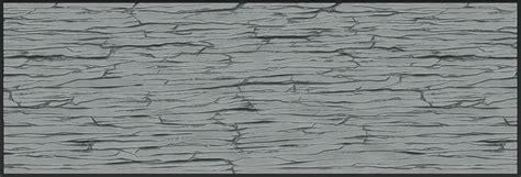 wood floor zbrush zbrush crack brush uv pinterest zbrush woods and