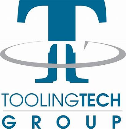 Tooling Tech Tool Century Acquires American Provider