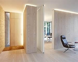 Beleuchtung Für Bilder : flur mit hoher decke bilder ideen couch ~ Eleganceandgraceweddings.com Haus und Dekorationen