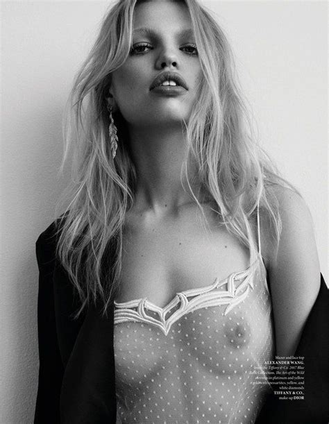 Daphne Groeneveld Thefappening