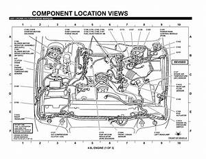 1999 Mercury Villager Fuse Box Diagram 1999 Honda Passport