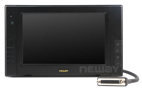 linux on android tablet 7 inch all in one pc touch screen android linux tablet pc