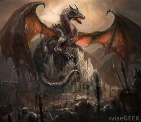 The battle of grendel and beowulf summary