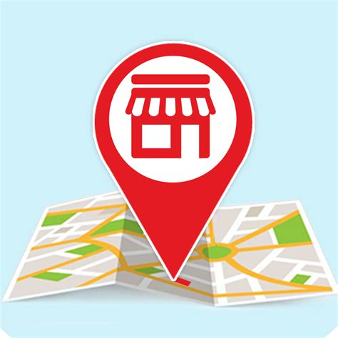 3 mobile store locator store locator by secomapp ecommerce plugins for