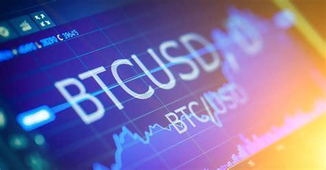Since bitcoin was originally created, it has received both accolades and criticism from investors around the world. Bitcoin 2020: Proyección y precio según análisis técnico