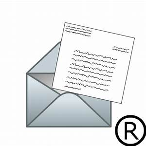 debt collection letter language docoments ojazlink With instant credit repair letters
